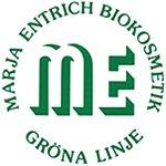 Marja Entrich Сайт Одежда