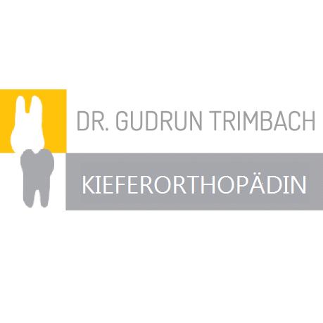 Kieferorthopädin Dr. Gudrun Trimbach