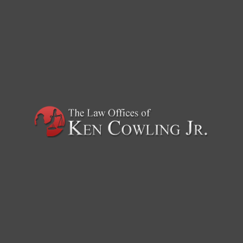 The Law Offices Of Ken Cowling Jr. image 0