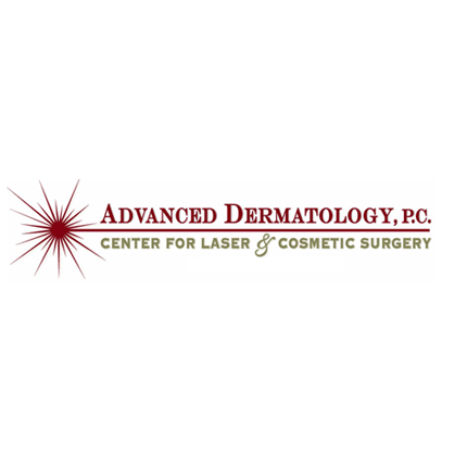Advanced Dermatology, P.C. and the Center for Laser & Cosmetic Surgery