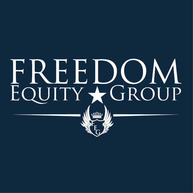 Freedom Equity Group H image 0