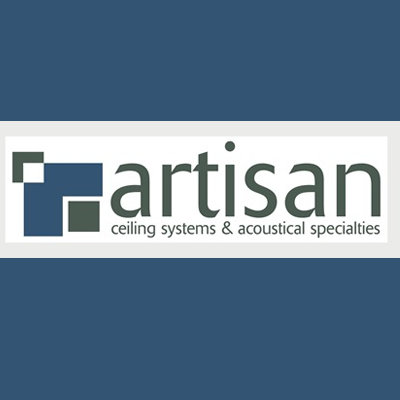 Artisan Ceiling Systems & Acoustical Specialties