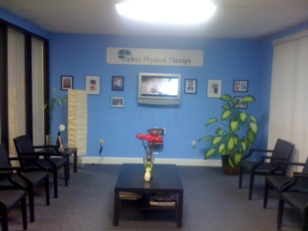 Select Physical Therapy - Coconut Grove - Miami, FL 33133 - (305)504-7980 | ShowMeLocal.com