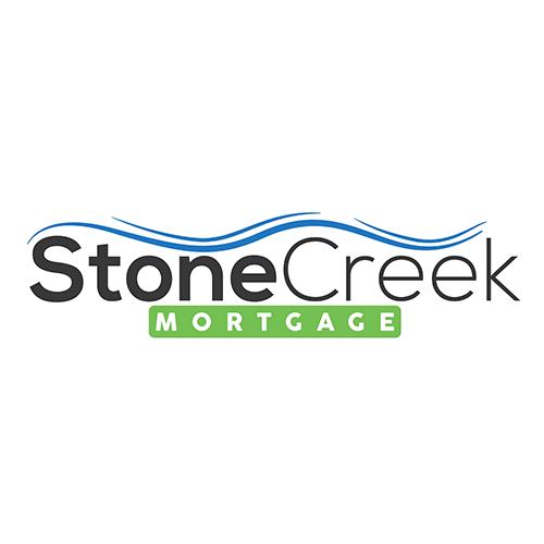 Stone Creek Mortgage