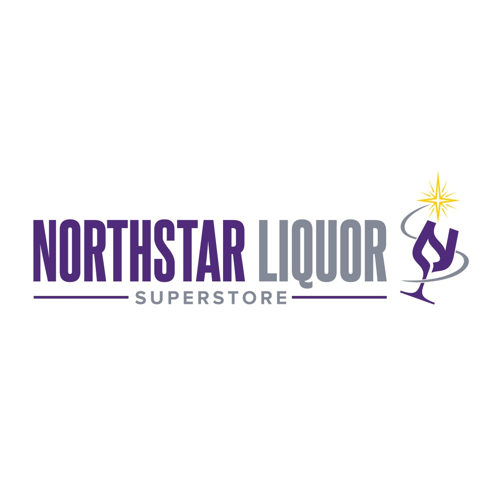 Northstar Liquor Superstore image 0