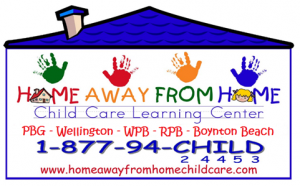 Home Away From Home Learning Center image 1