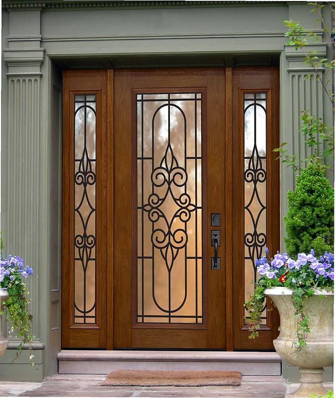 Barron Home Remodeling Corporation image 6