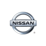 Lithia Nissan of Ames