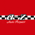 A to Z Auto Repair