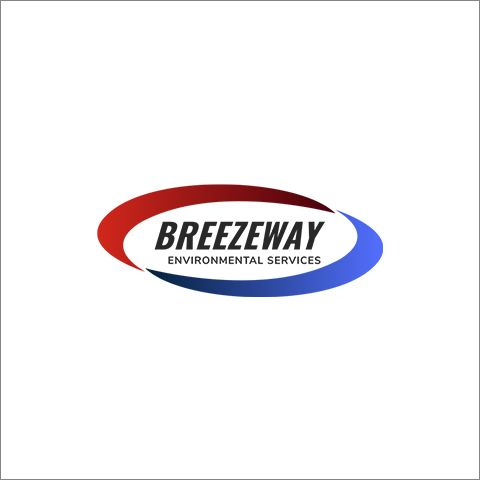 Breezeway Air Duct Cleaning and Environmental Services