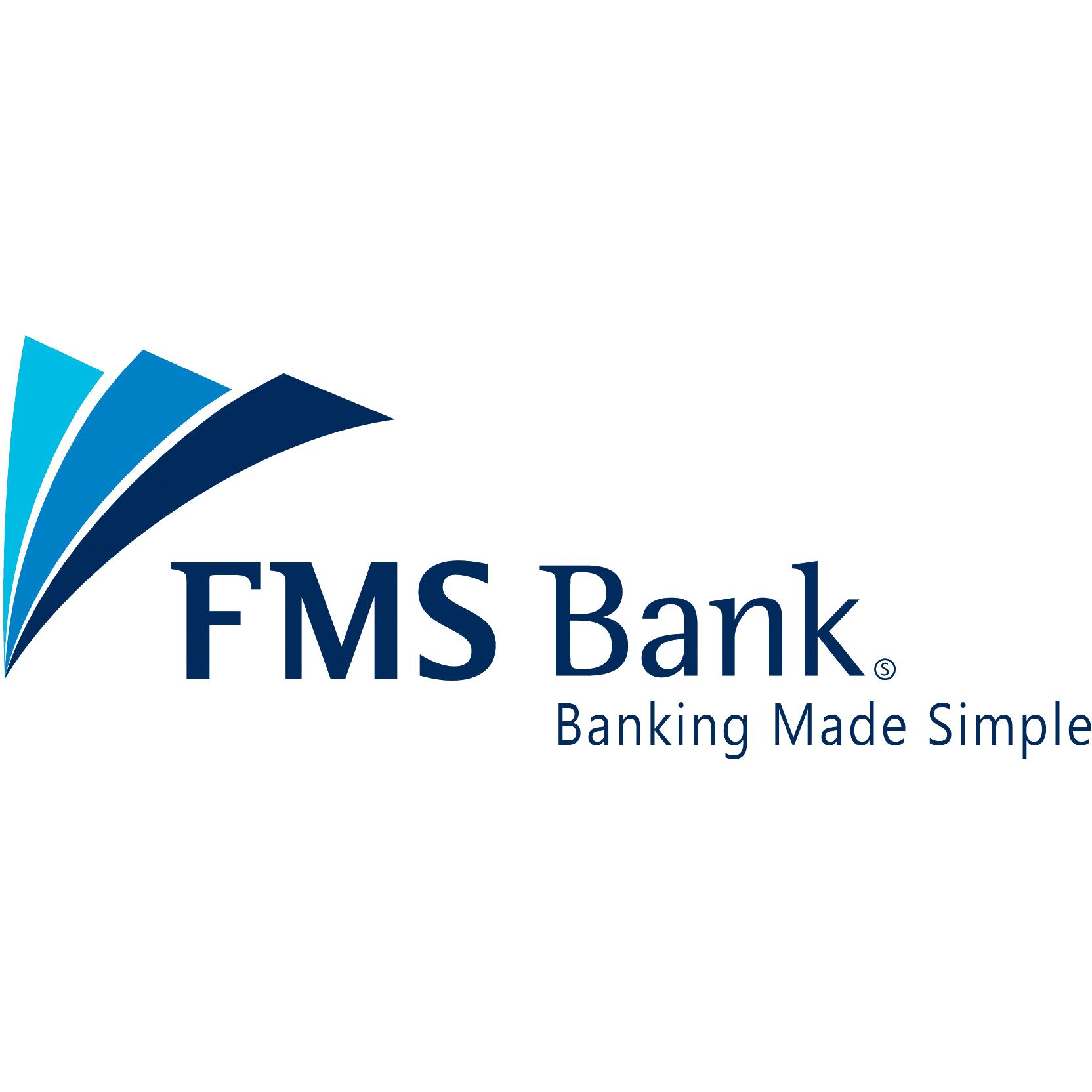 Dianna Arrington FMS Bank