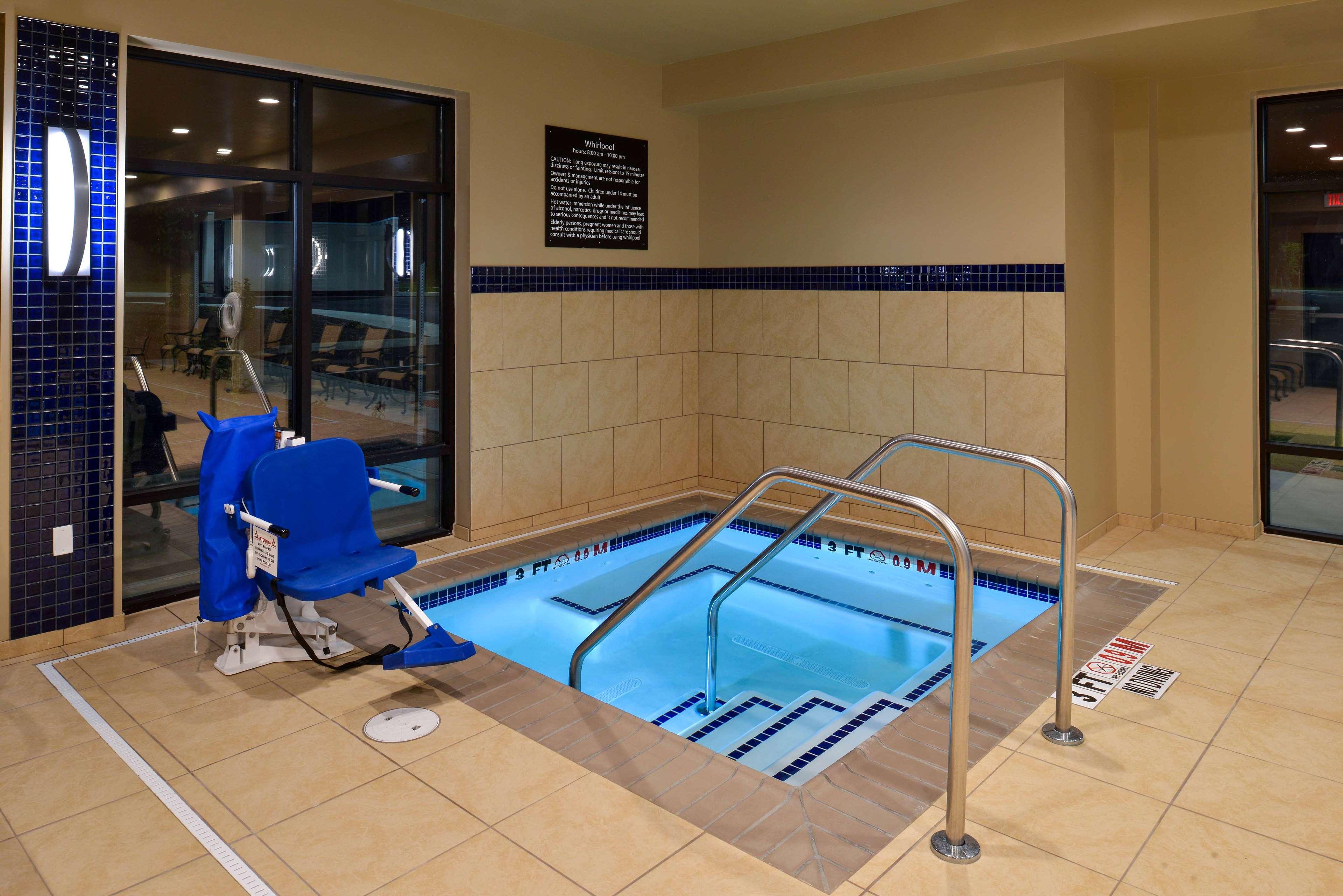 Hampton Inn & Suites Mount Joy/Lancaster West image 5