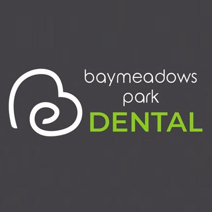 Baymeadows Park Dental