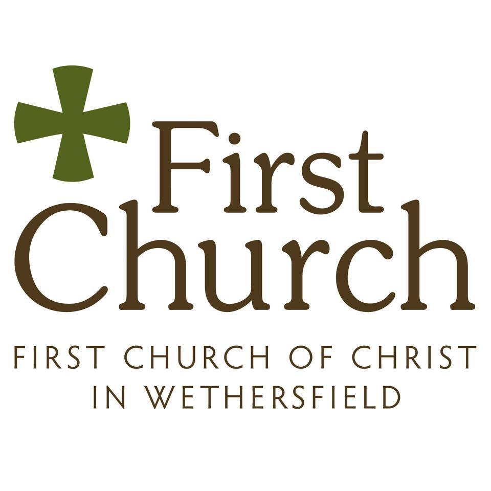 First Church of Christ In Wethersfield image 0
