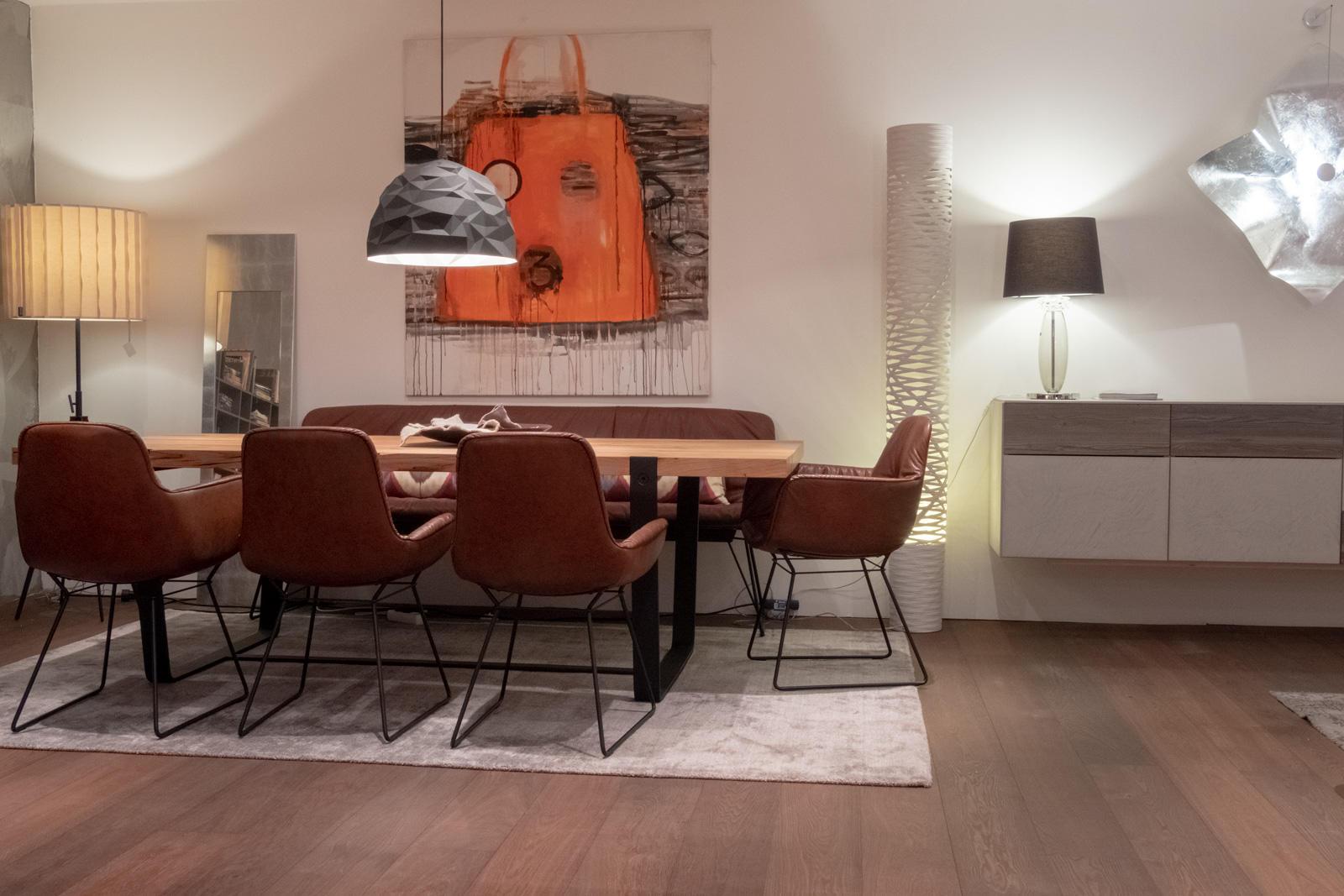 Bild der Casa del design