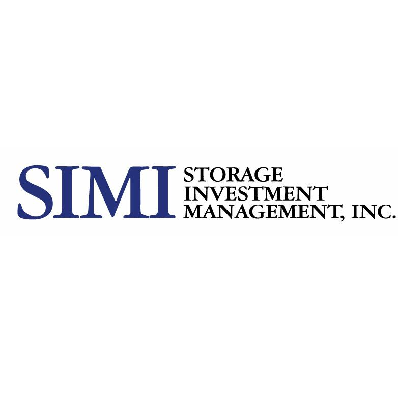 Storage Investment Management Inc.