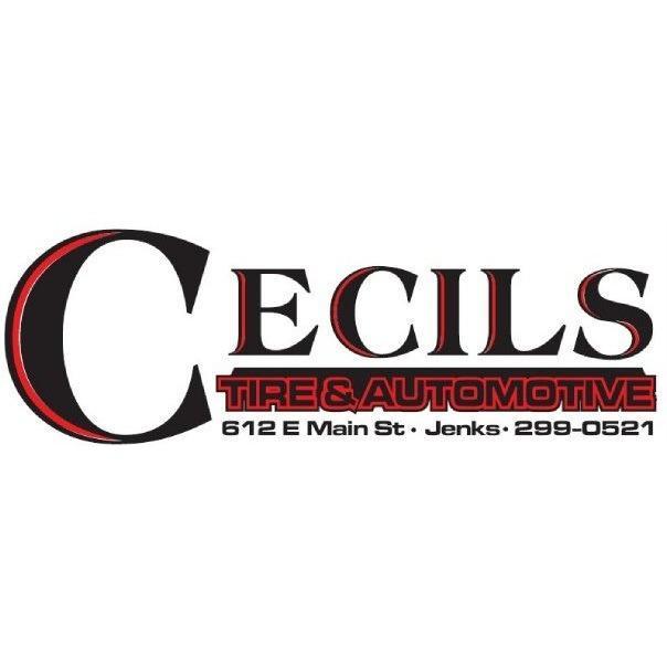 Cecil's Tire & Automotive