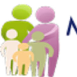 Mansfield Primary Care Doctors