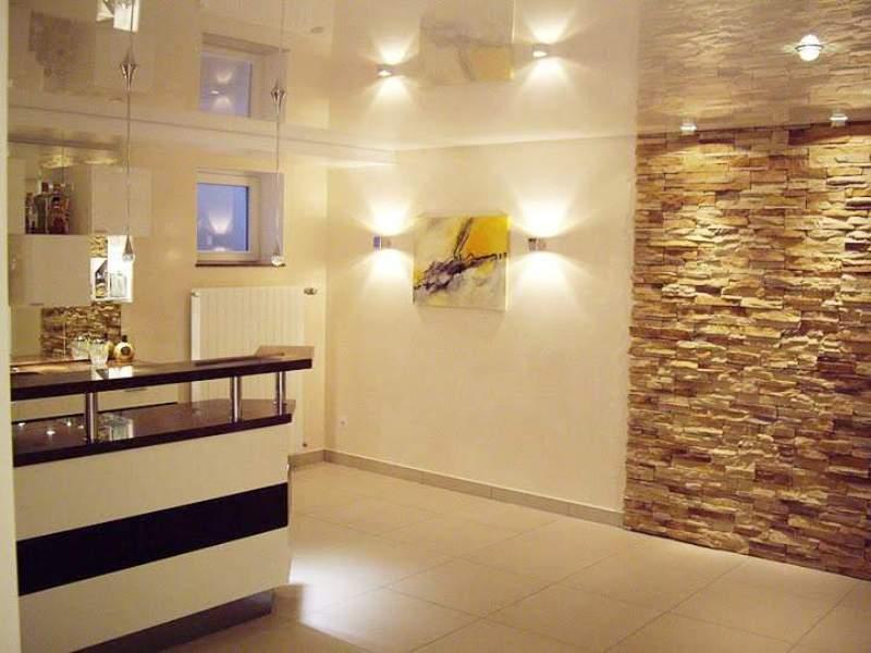 steger fliesen und natursteinhandel gmbh in schweinfurt branchenbuch deutschland. Black Bedroom Furniture Sets. Home Design Ideas