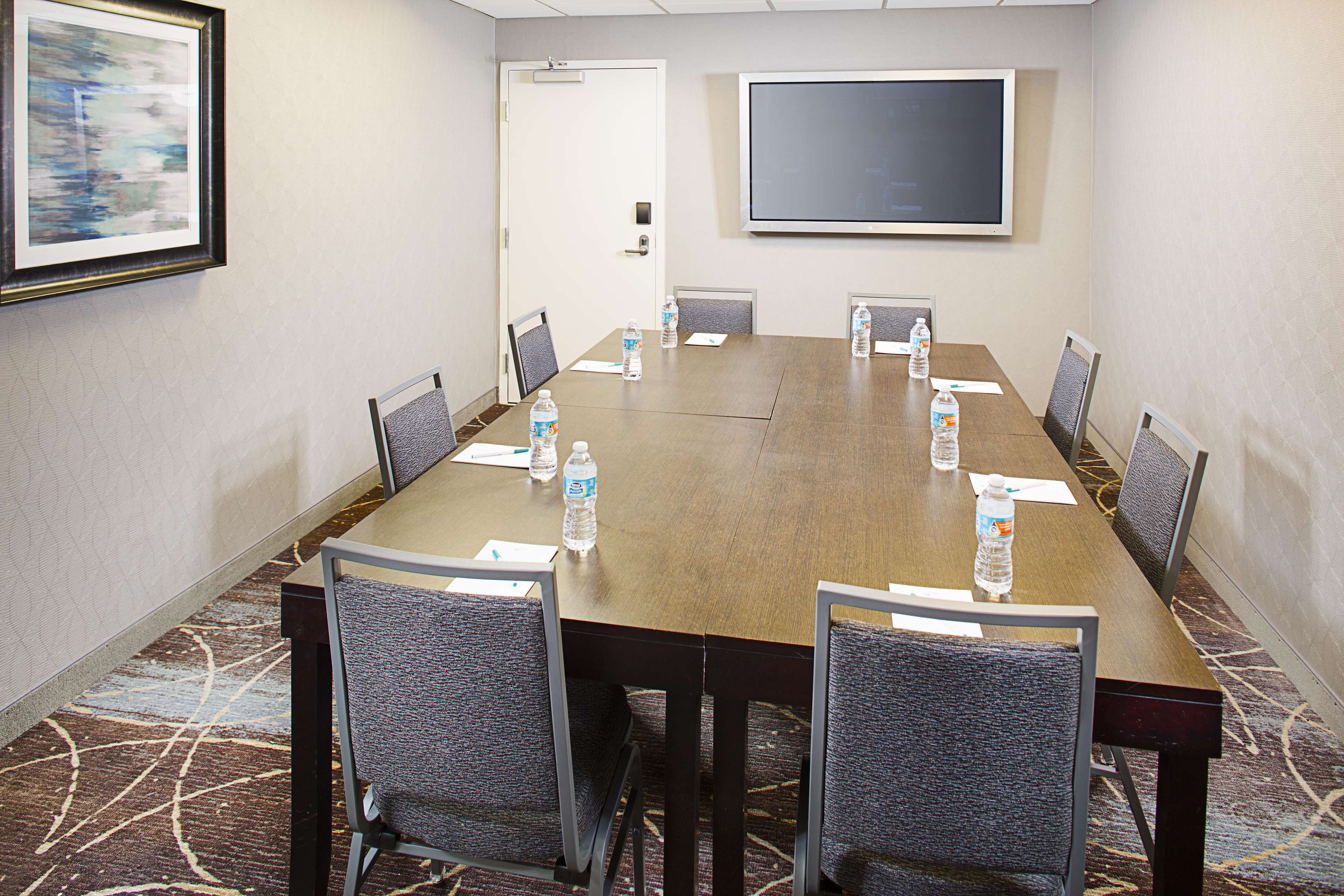 Homewood Suites by Hilton Carlsbad-North San Diego County image 29