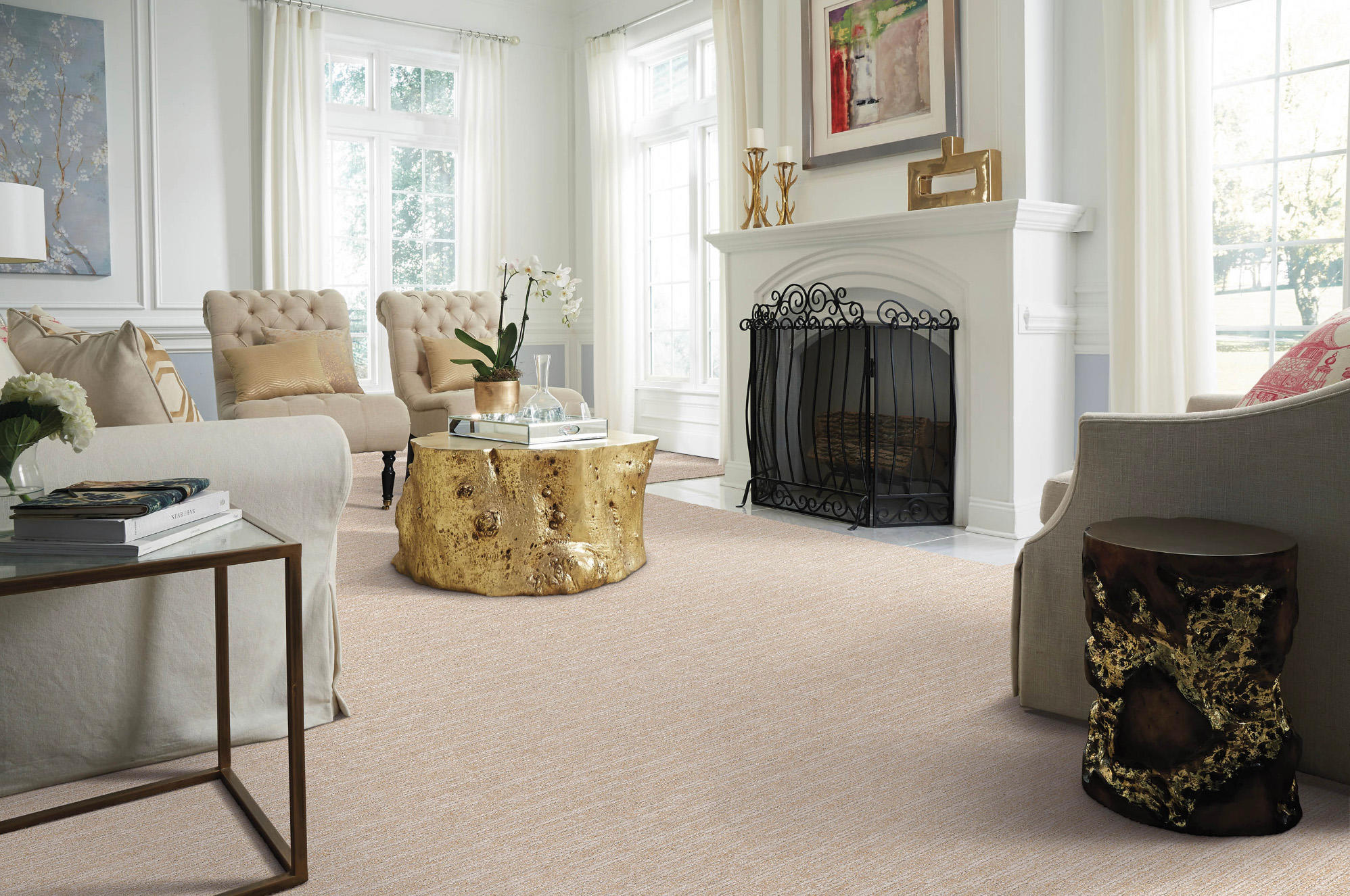 Avalon Flooring image 3