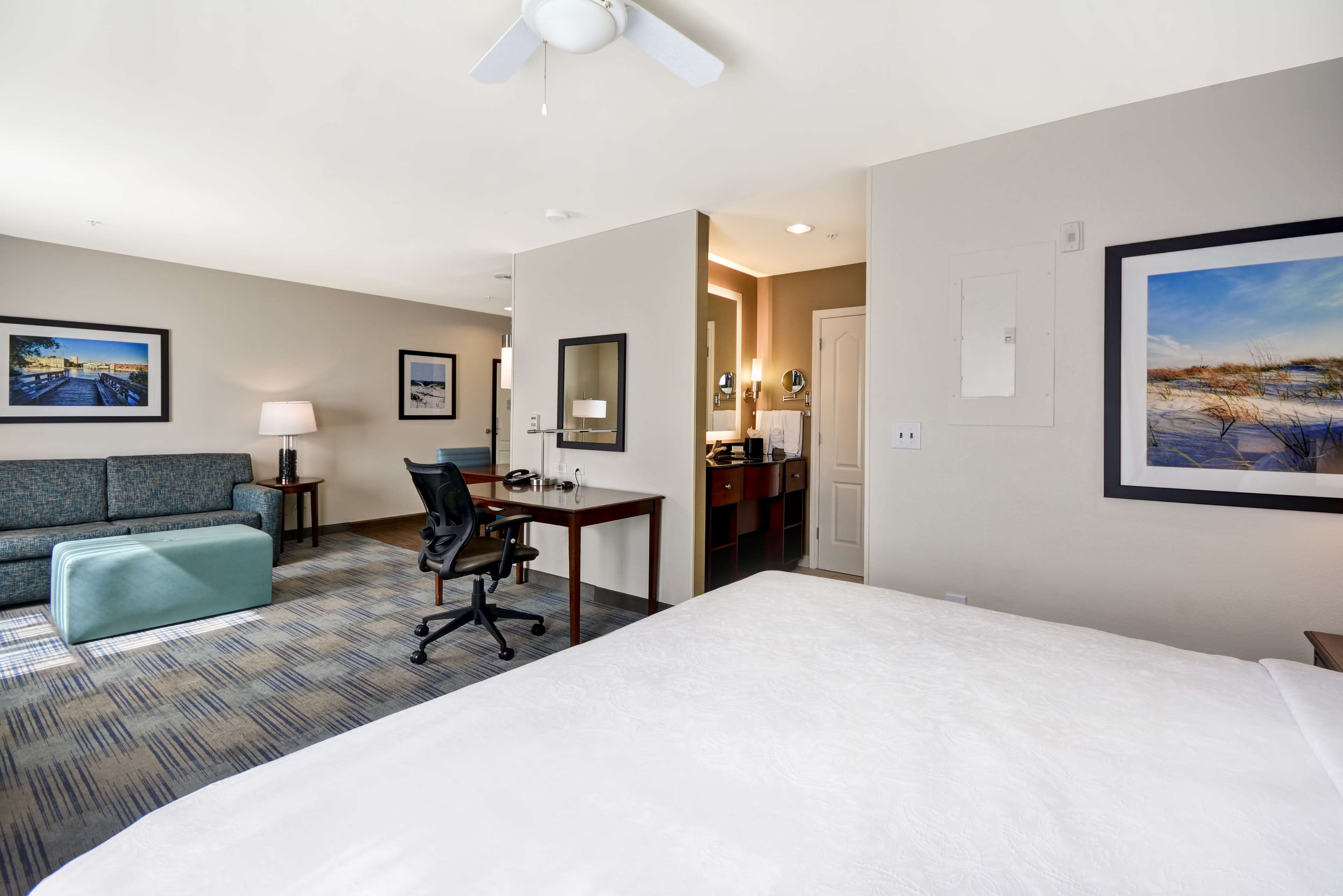 Homewood Suites by Hilton Wilmington/Mayfaire, NC image 23