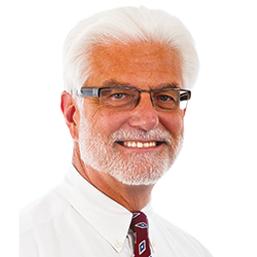 Dr. G. Gilbert Head, MD