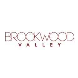 Brookwood Valley
