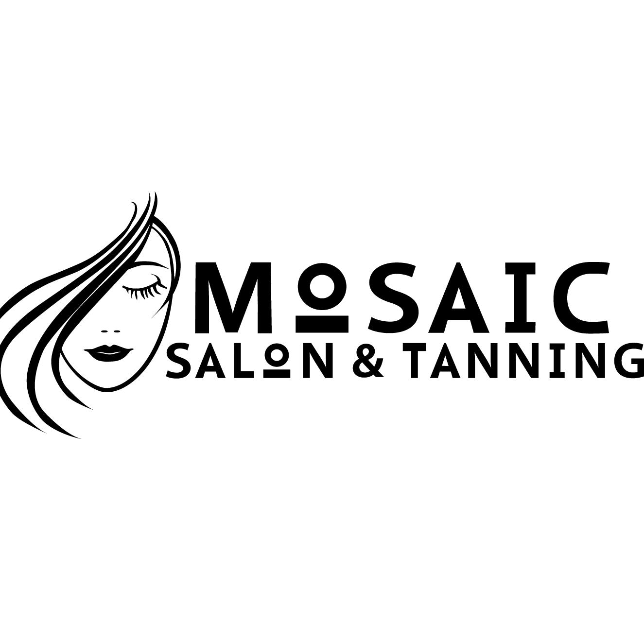 Mosaic Salon & Tanning