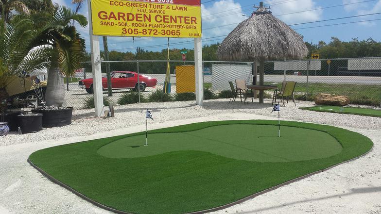 Eco-Green Garden Center image 28