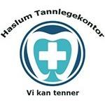 Haslum Tannlegekontor Pål Rydning, Jørn Thomas Gallefoss & Sindy Tran