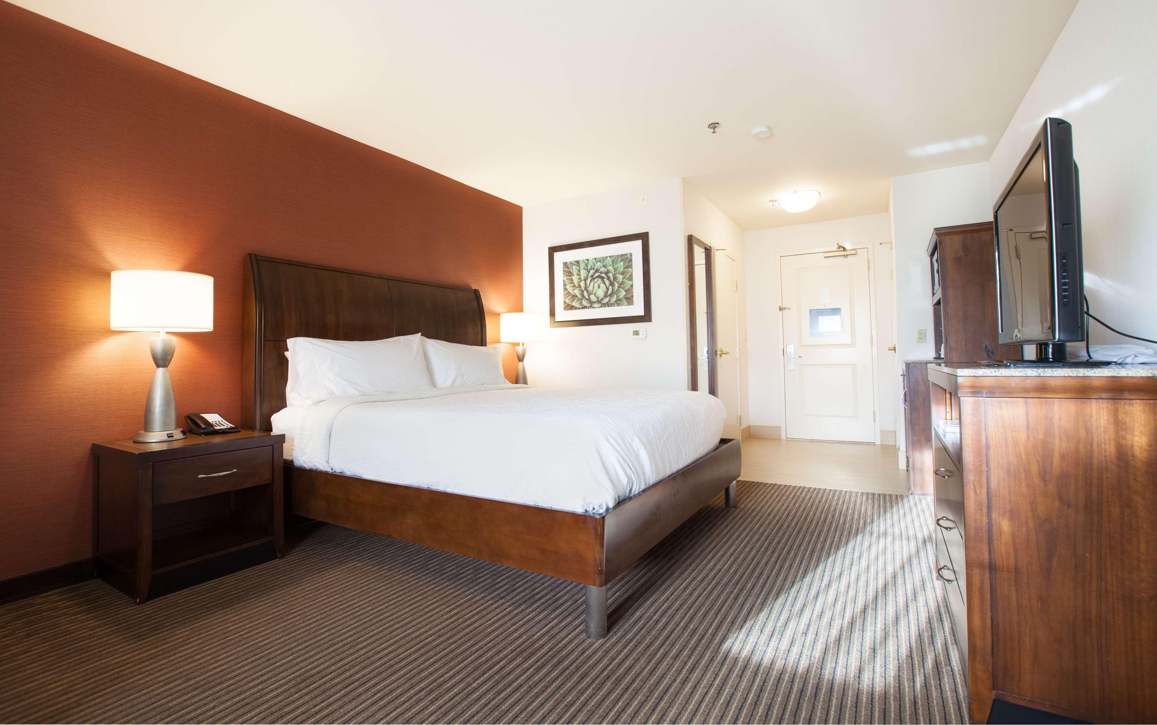 Hilton Garden Inn Palm Springs/Rancho Mirage image 22