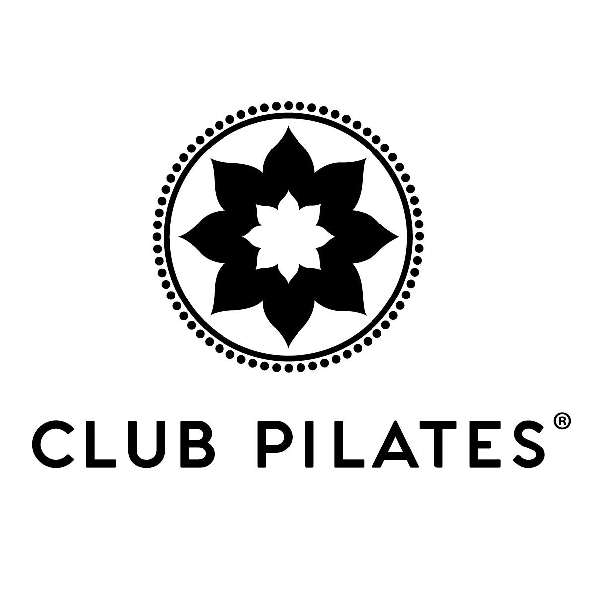 Club Pilates image 0