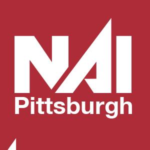 NAI Pittsburgh