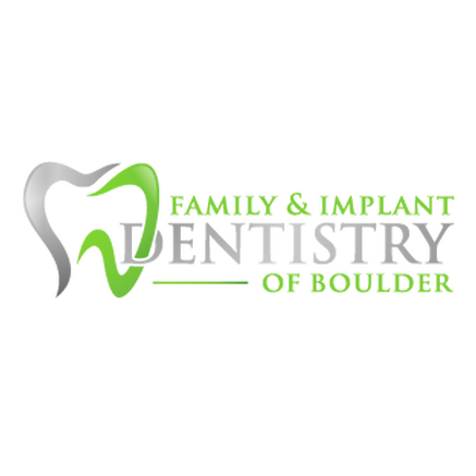 Family & Implant Dentistry of Boulder