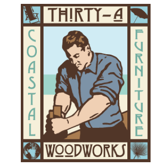 30 A Woodworks