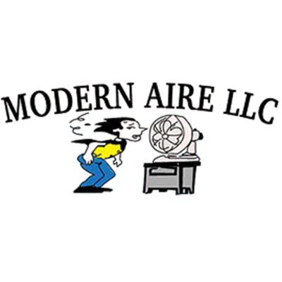 Modern Aire LLC
