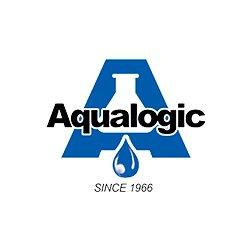 Aqualogic Inc image 0