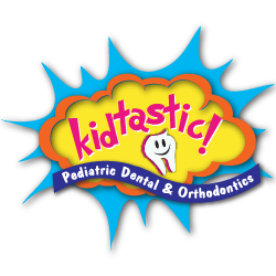 Kidtastic Pediatric Dental and Orthodontics