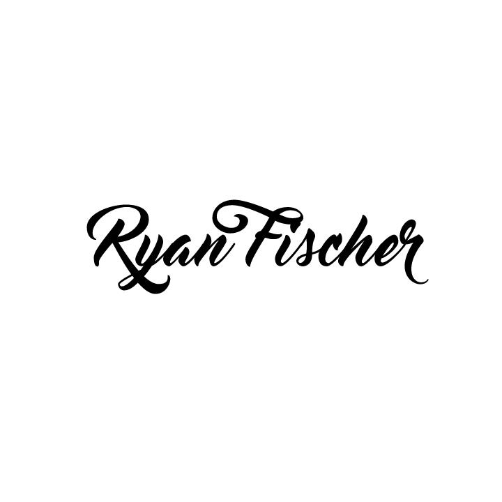 Ryan Fischer Deck Builder