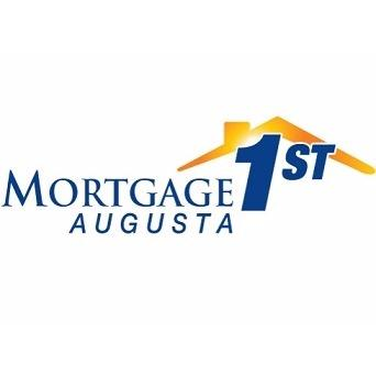 Mortgage First Augusta image 0