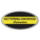 Kettering-Oakwood Automotive LLC