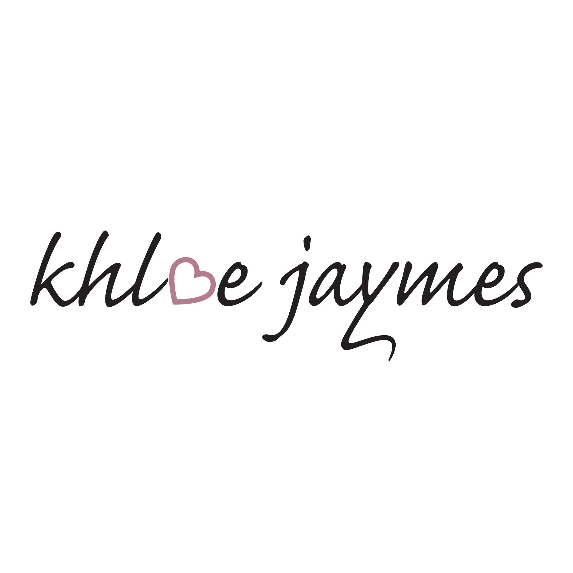 Khloe Jaymes
