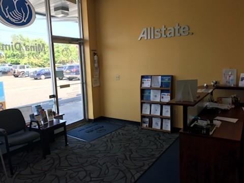 Mina Dimetry: Allstate Insurance image 20