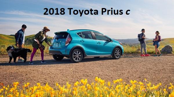 Thompson Toyota image 6