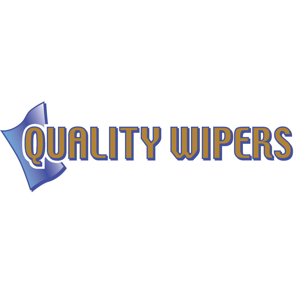 Quality Wipers image 0