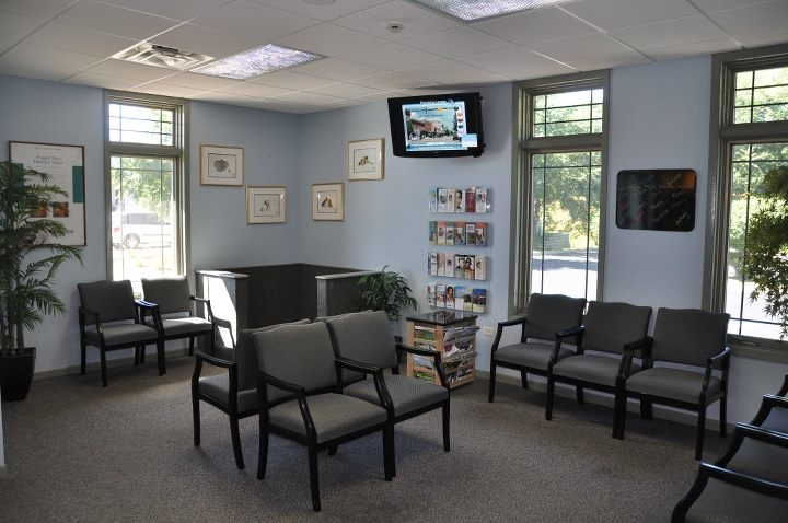 Advanced Family Eyecare Center image 2