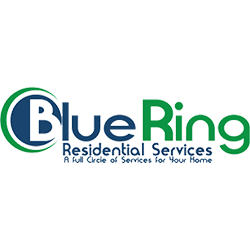 Blue Ring Residential Services