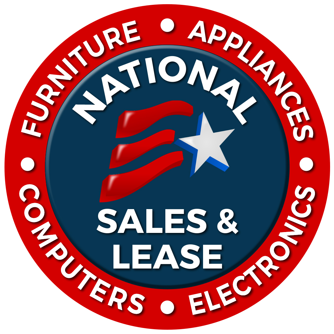 National Sales and Lease