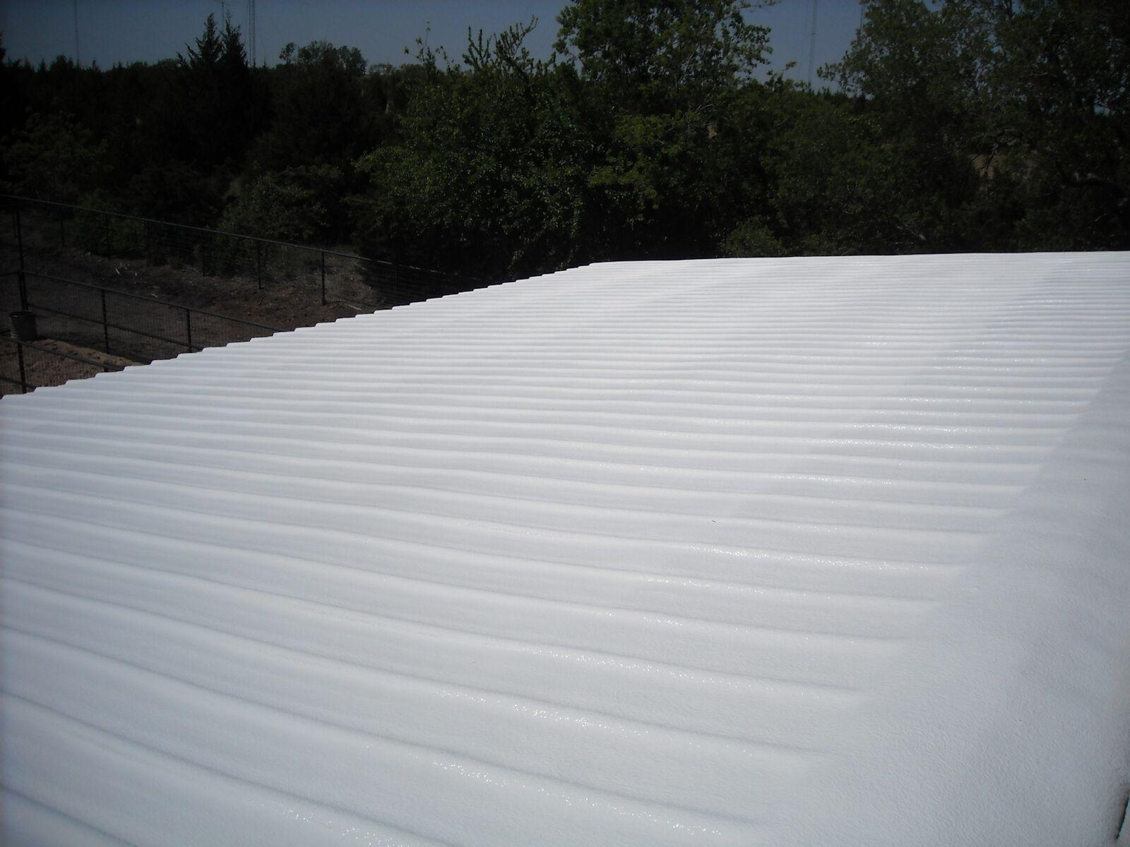 A & L Foam Roofing & Insulation image 25